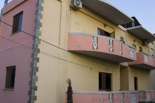 Гостевой дом в Велипойе