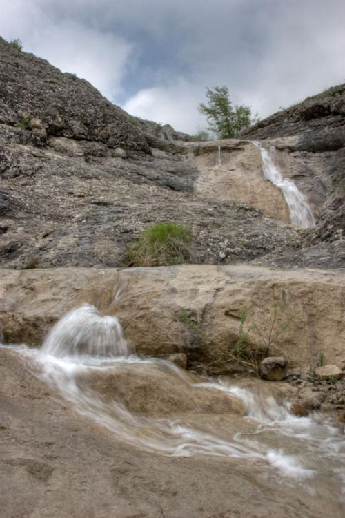 Zelenogorje (Arpat)