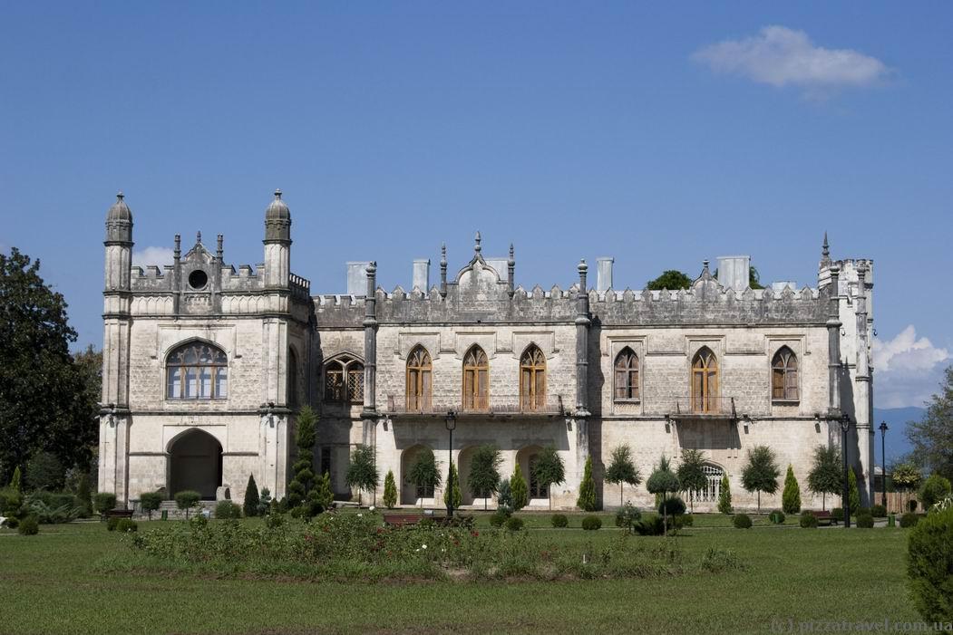 Картинки по запросу дворец дадиани грузия