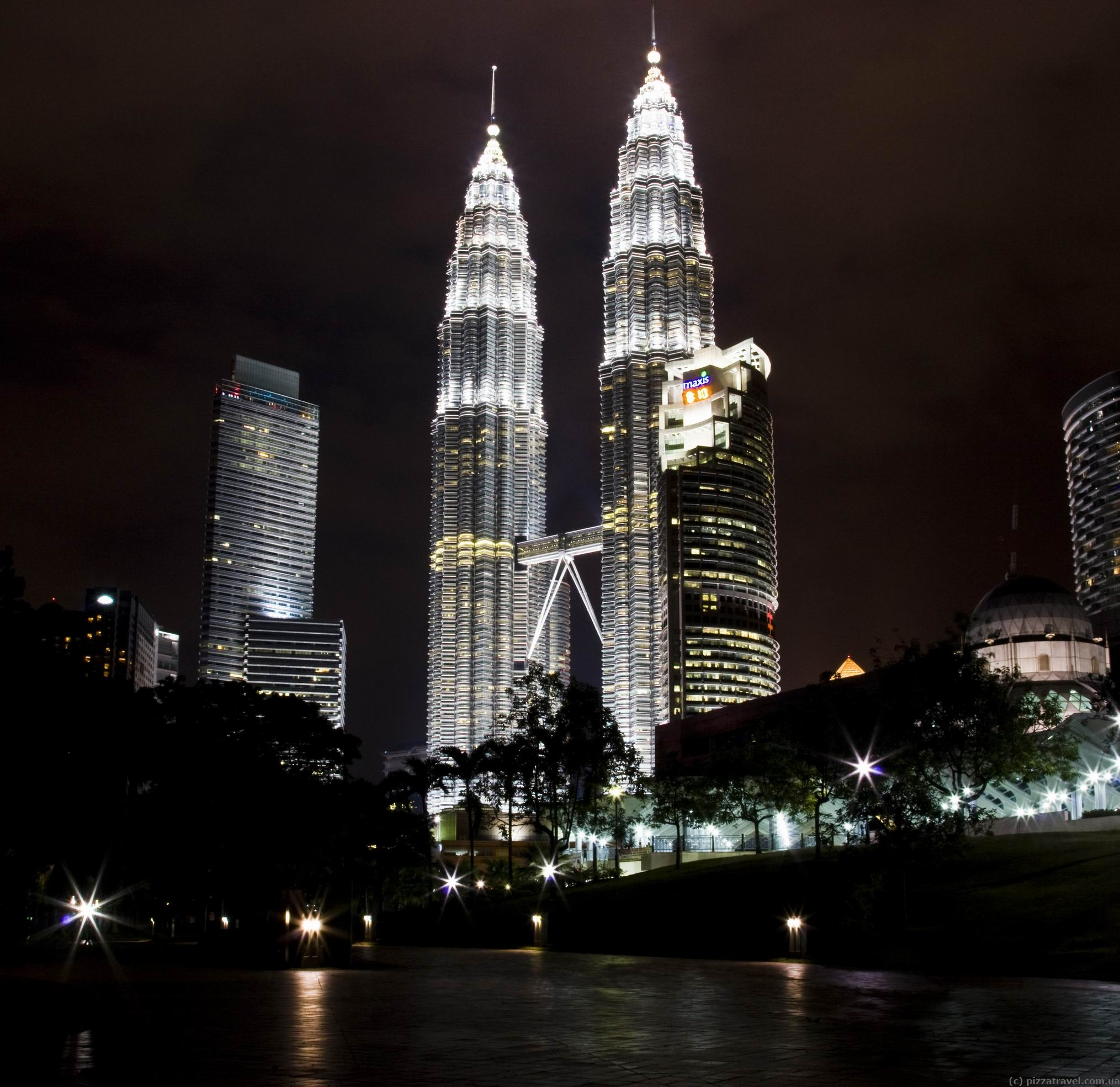 About Malaysia: Blog About Interesting Places