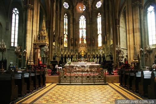 Загребский собор (1093)