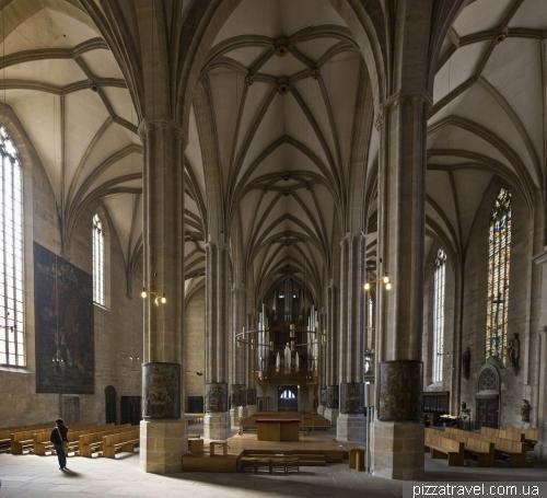 Эрфуртский собор