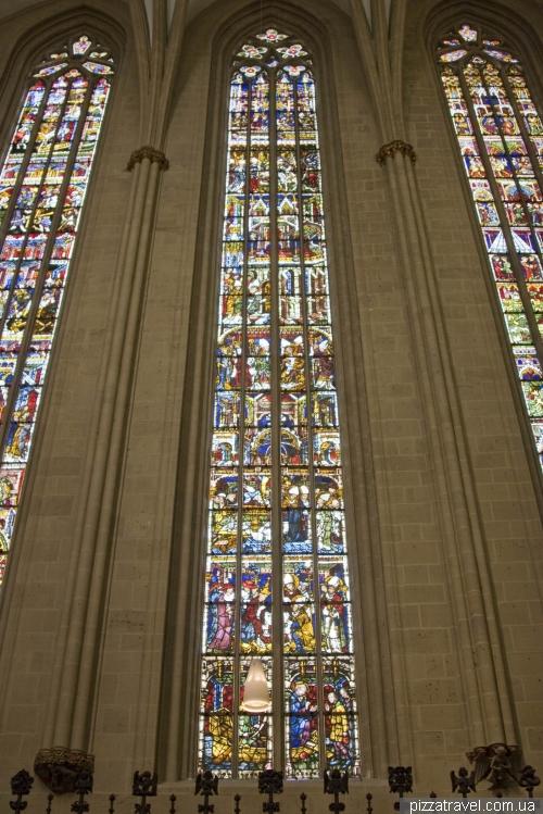 Ерфуртський собор