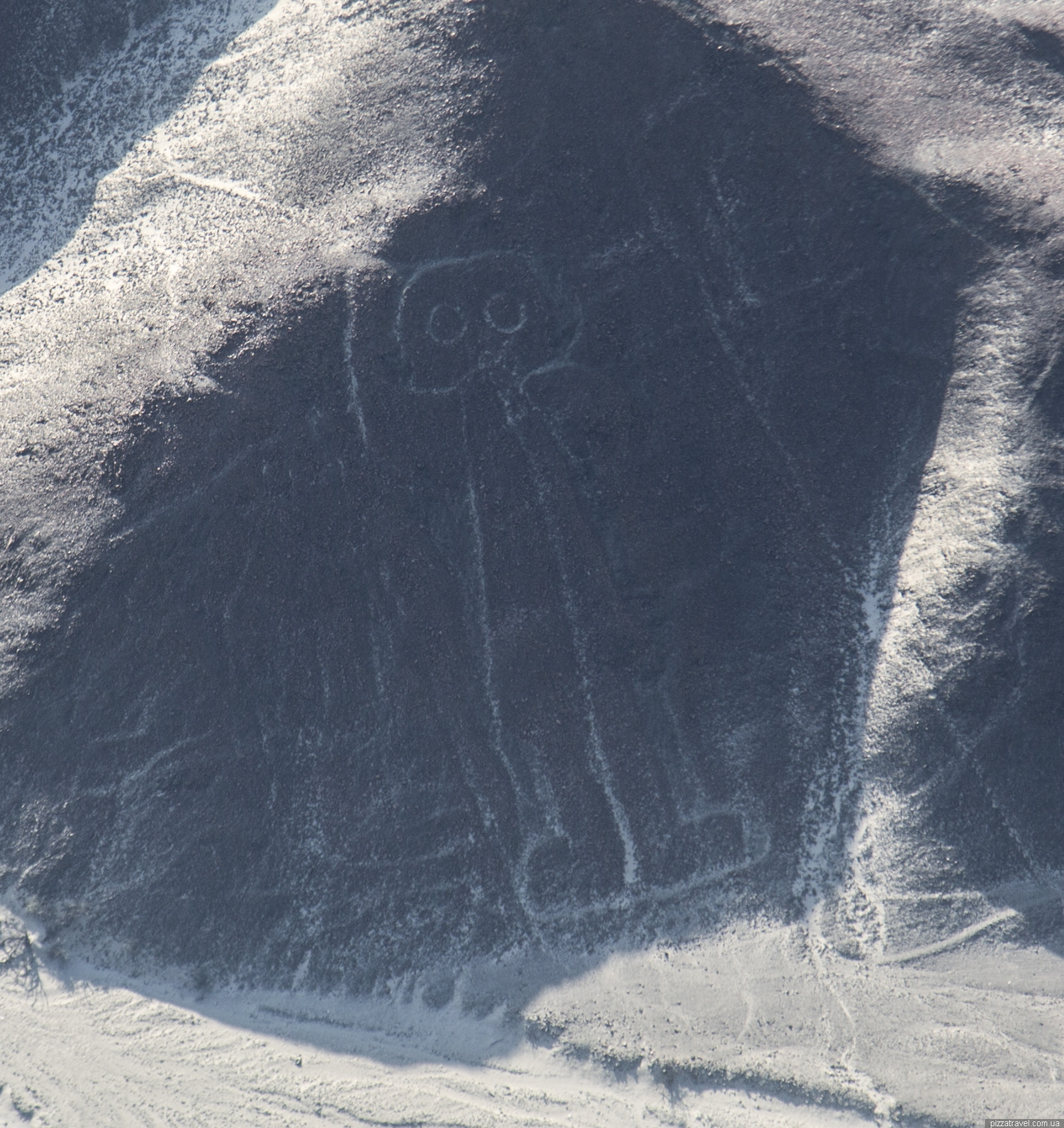 ethnography on the nazca lines The nazca lines /ˈnæzkɑː/ are a series of large ancient geoglyphs in the  nazca desert,  in 1985, archaeologist johan reinhard published  archaeological, ethnographic, and historical data demonstrating that worship of  mountains and.