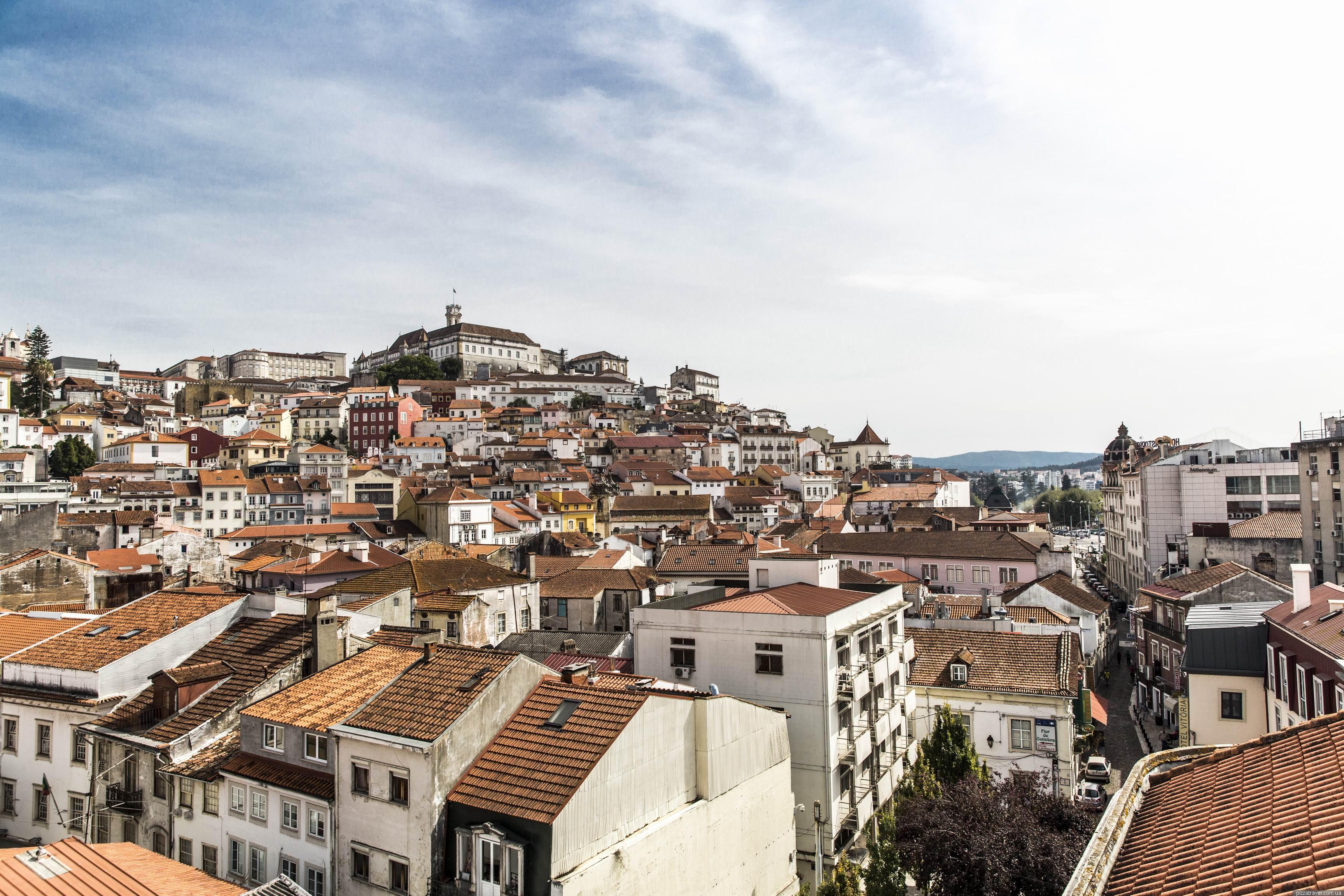 Картинки по запросу коимбра португалия