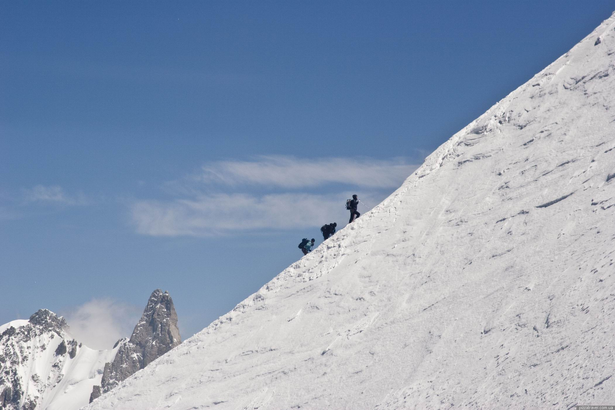 Communication on this topic: Mountain Rescue: Mont Blanc, mountain-rescue-mont-blanc/