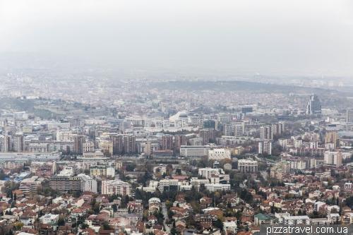 Скопье