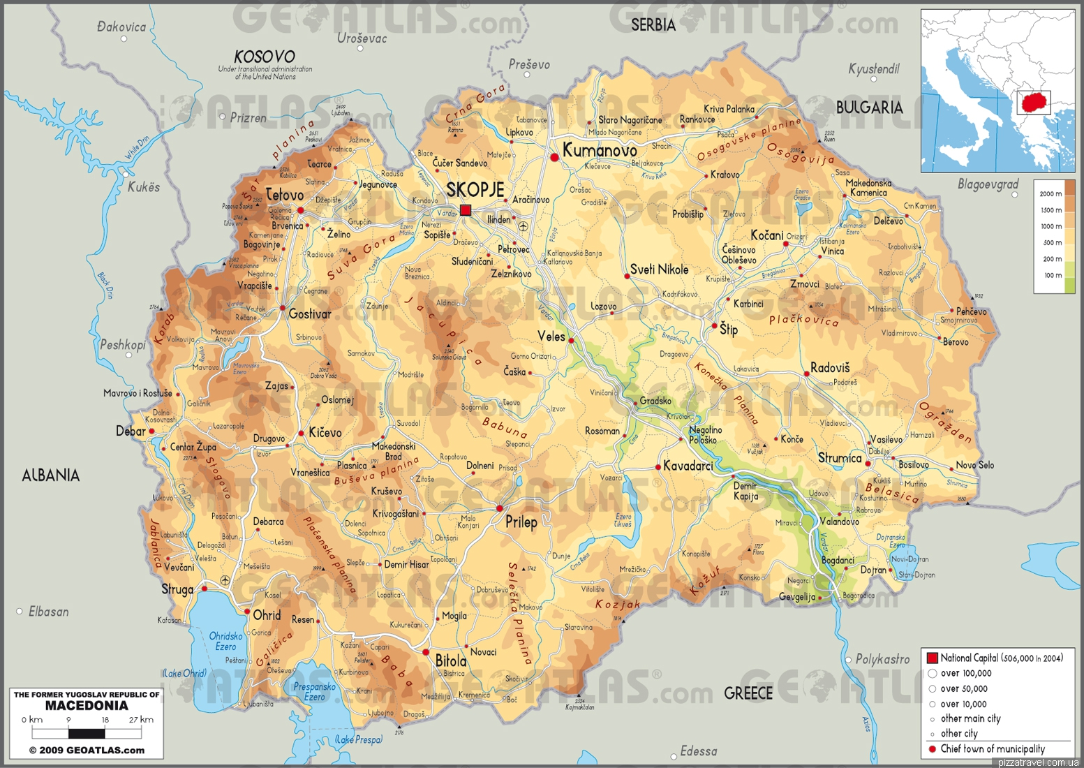 Murtino macedonia