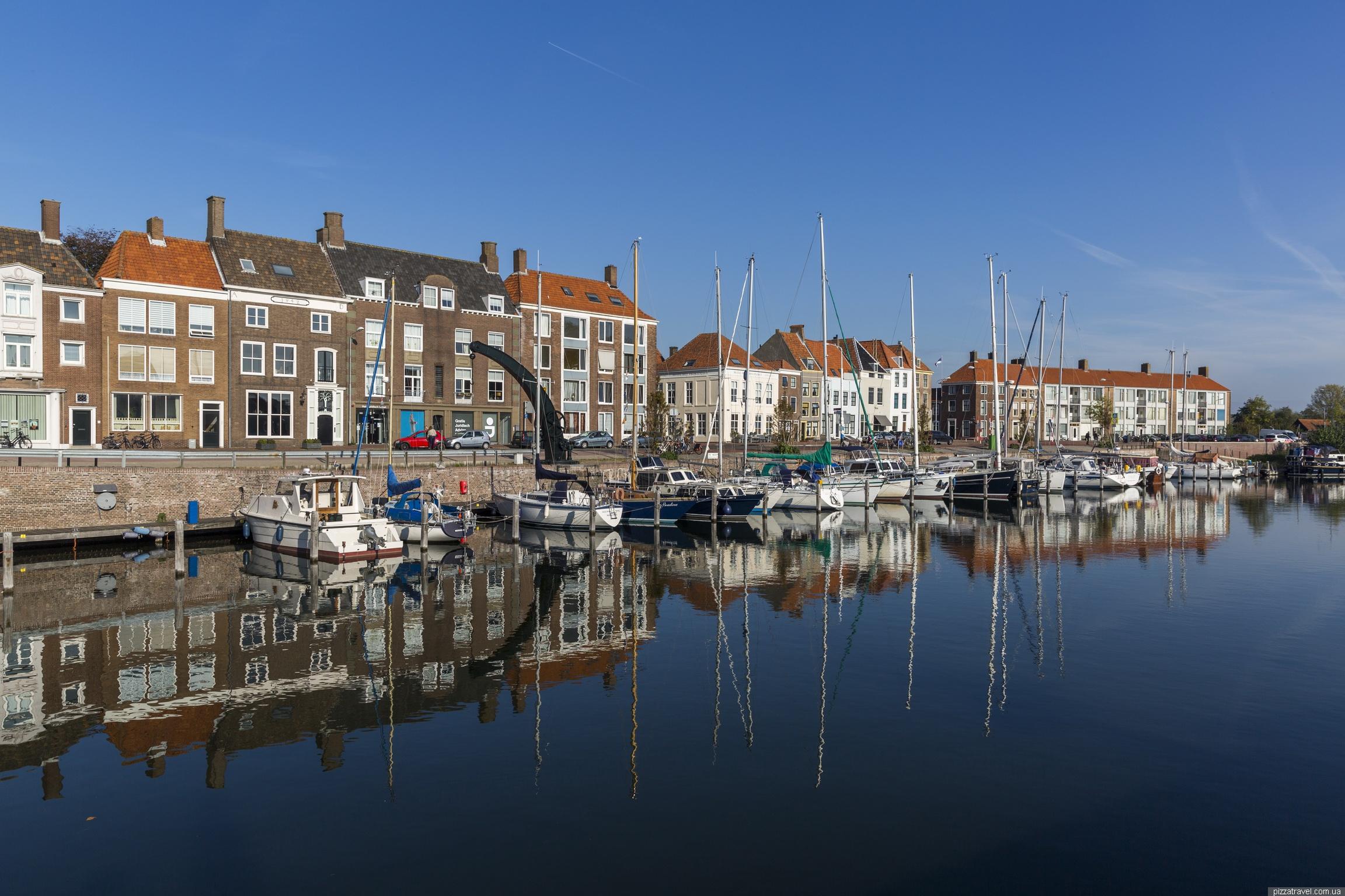 Middelburg Netherlands Blog About Interesting Places