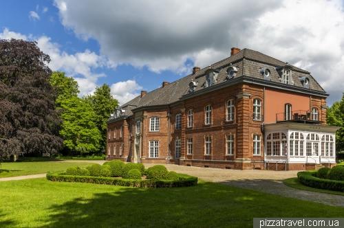 Будинок принца