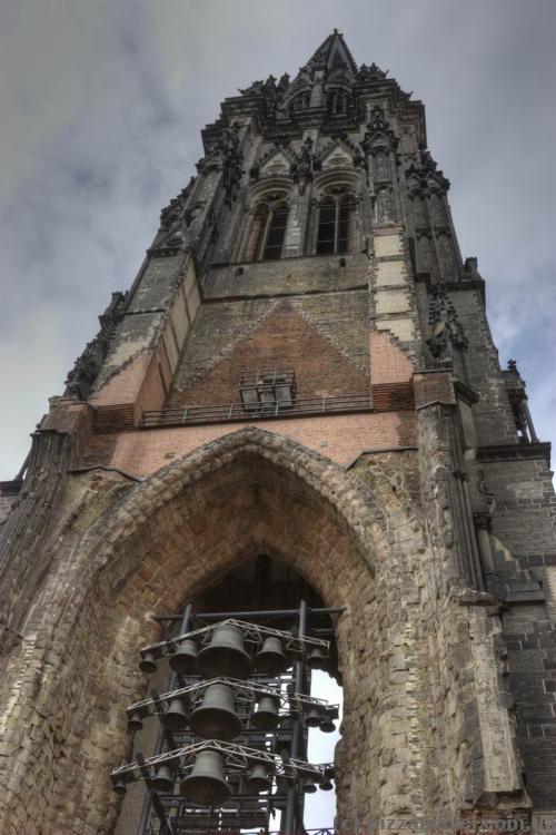 Церква Святого Миколая (1874)